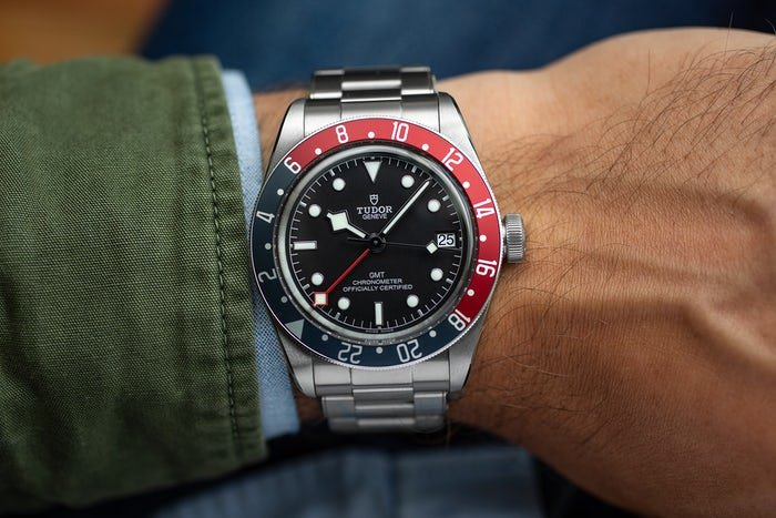 Tudor_Black_Bay_GMT-15.