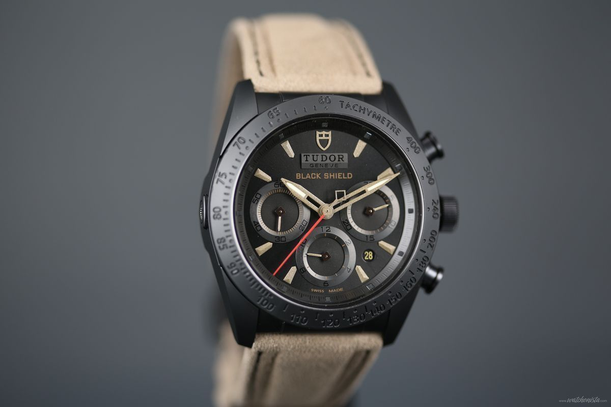 tudor_black_shield_by_watchonista_10.jpg