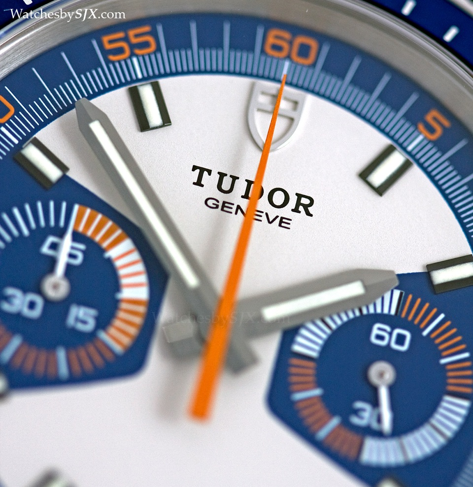 tudor_heritage_chrono_blue_4_exclusive_review_by_sjx_watches.jpg
