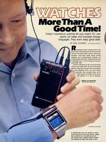 tv-smartwatch.