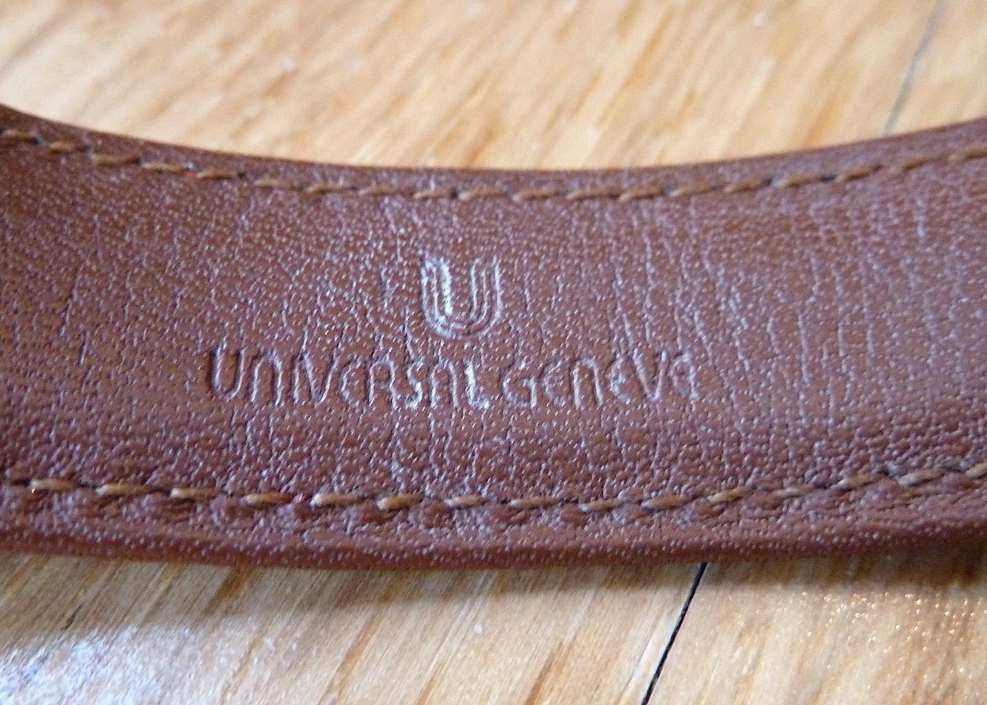 UG8.JPG