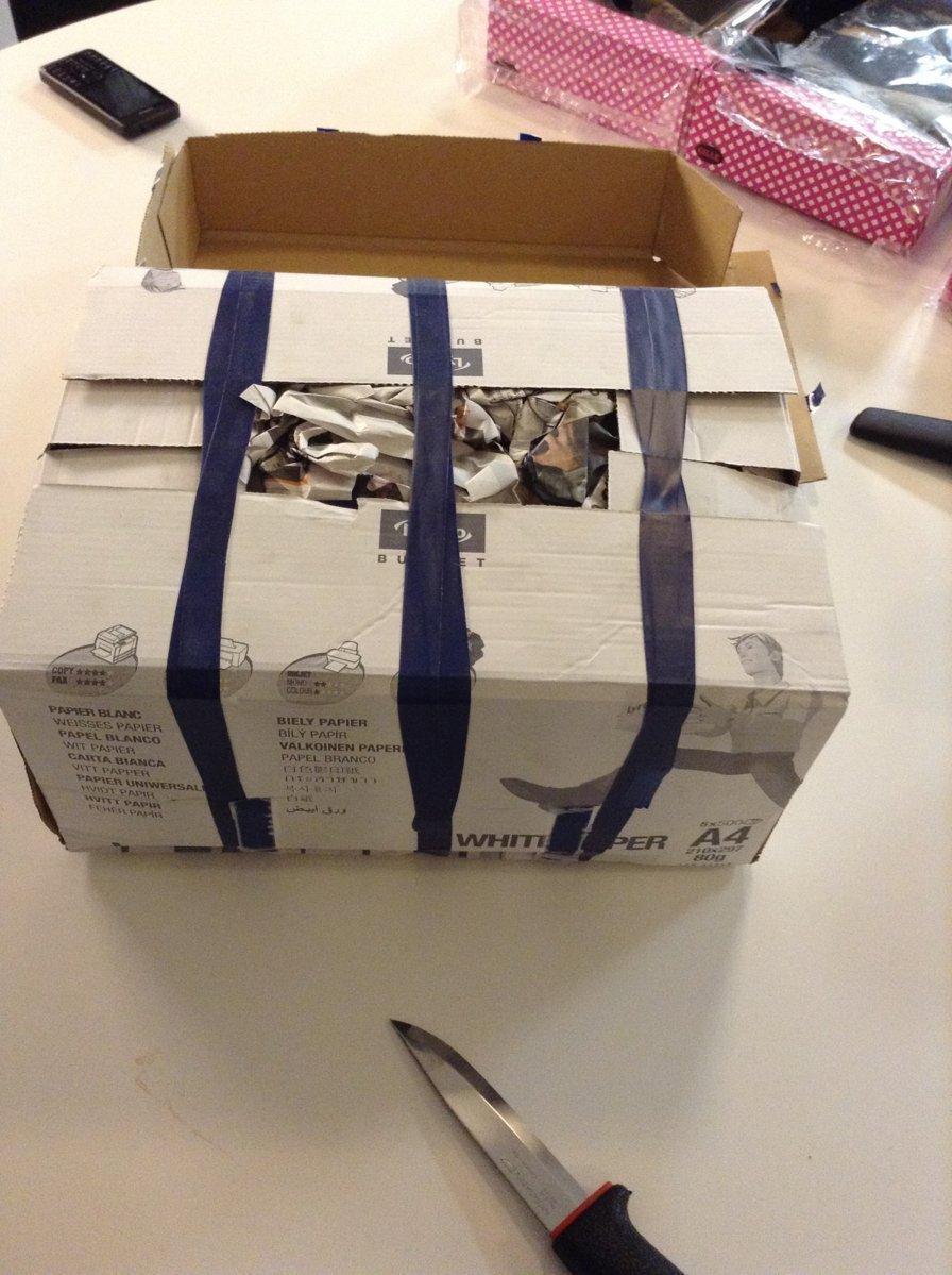 unbox (4).JPG