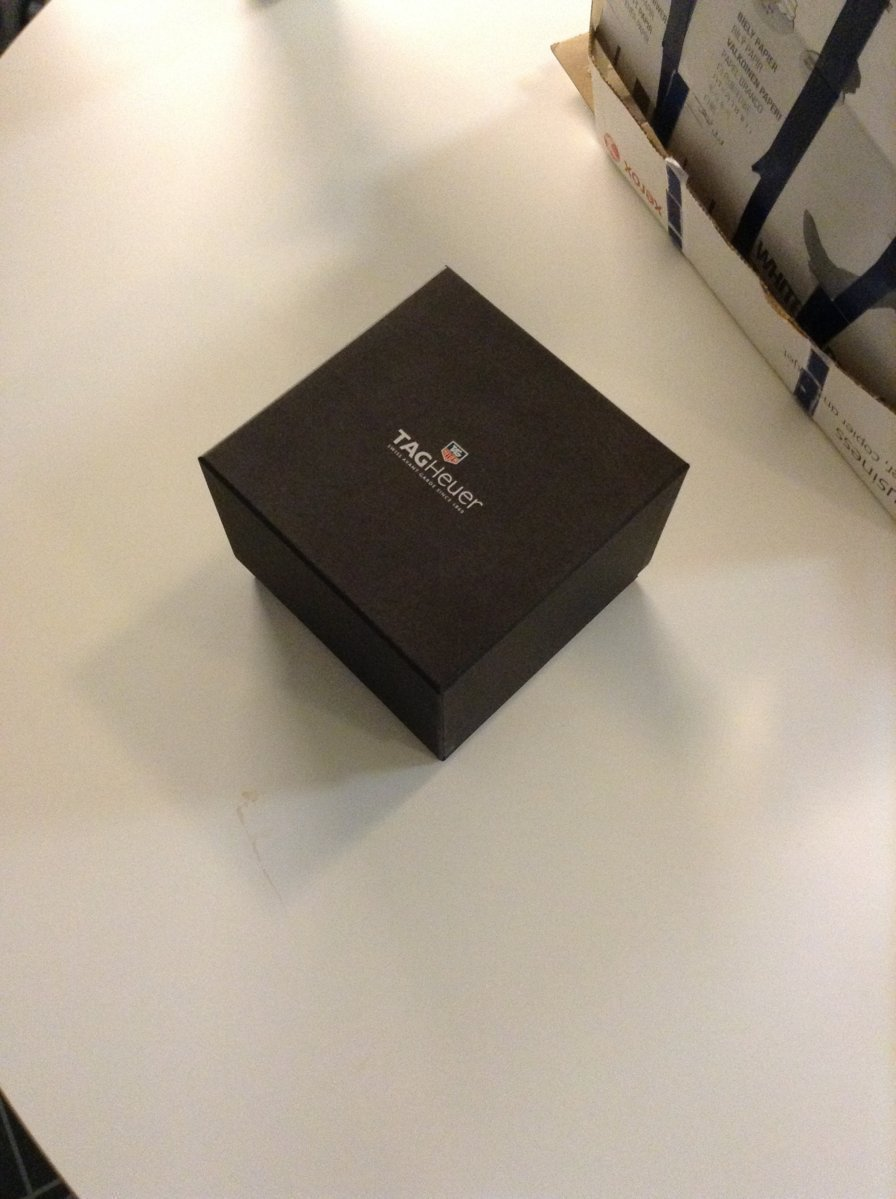 unbox (7).JPG
