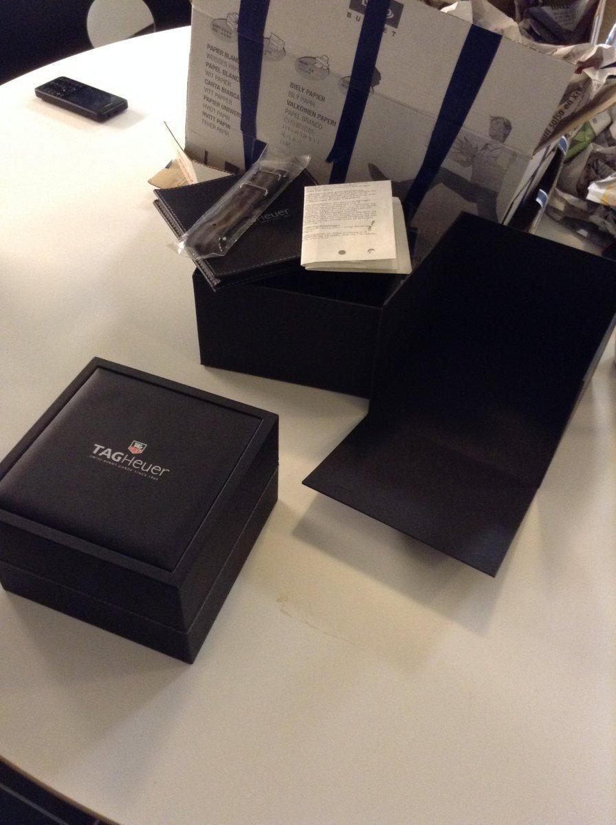 unbox (9).JPG