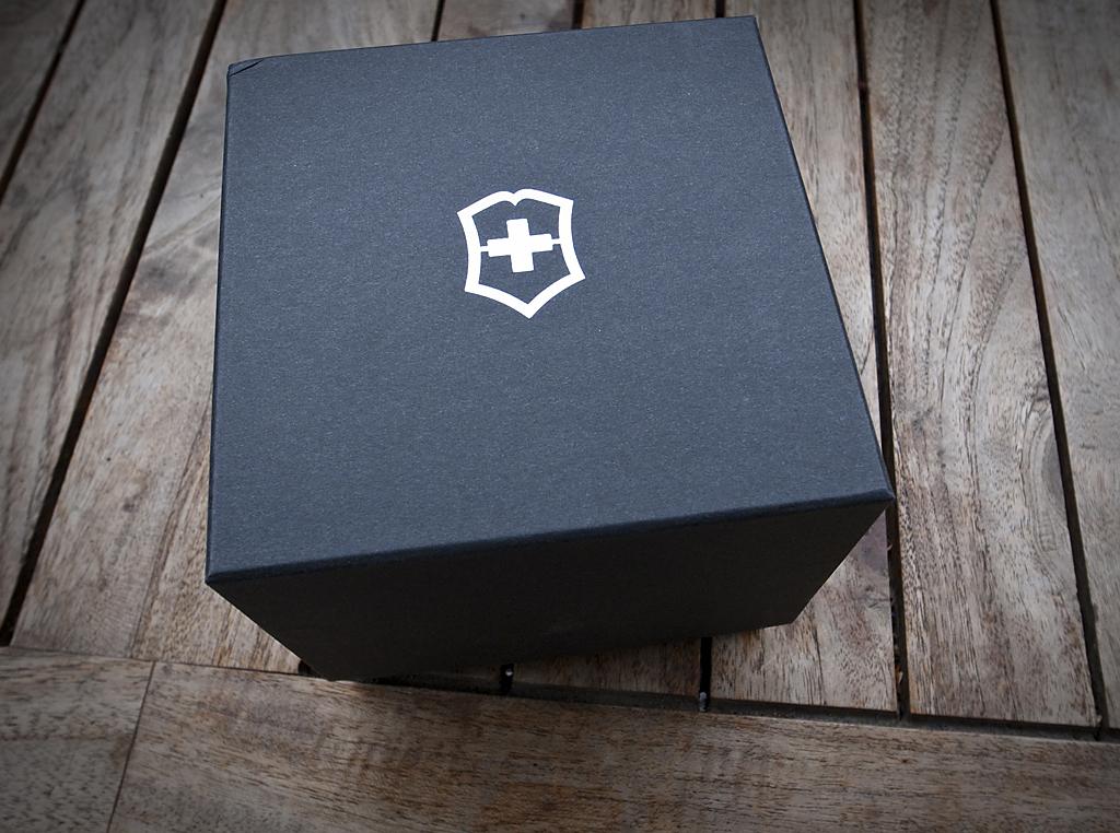 Unboxing_3.jpg