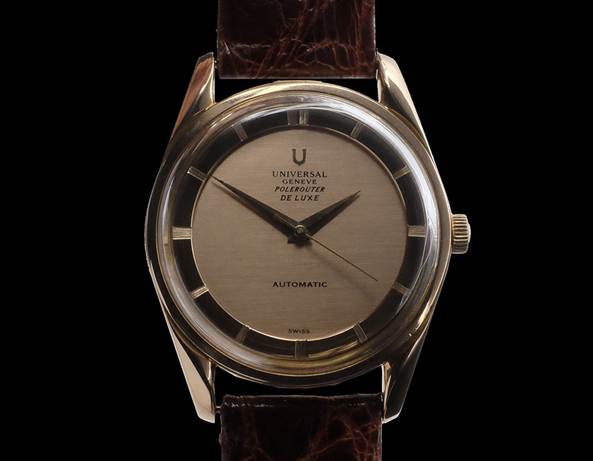 universal geneve -all rose gold- polerouter de luxe_102.