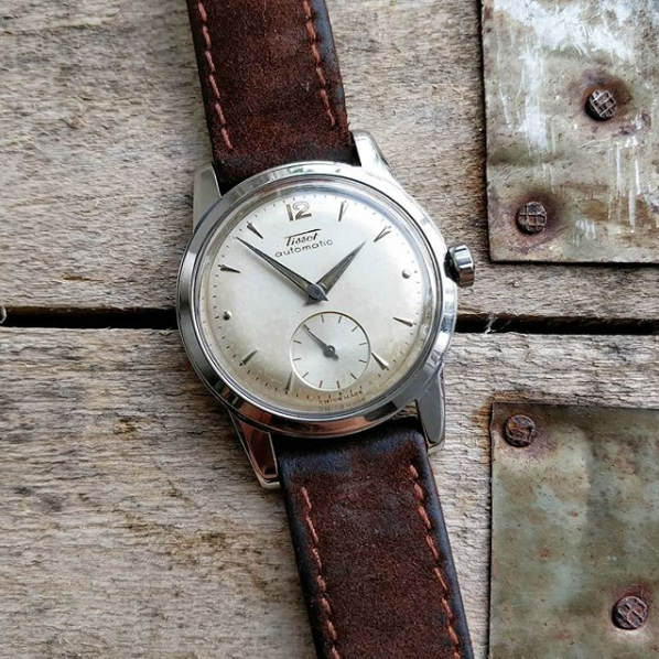 upload_2019-6-25_21-50-54.png