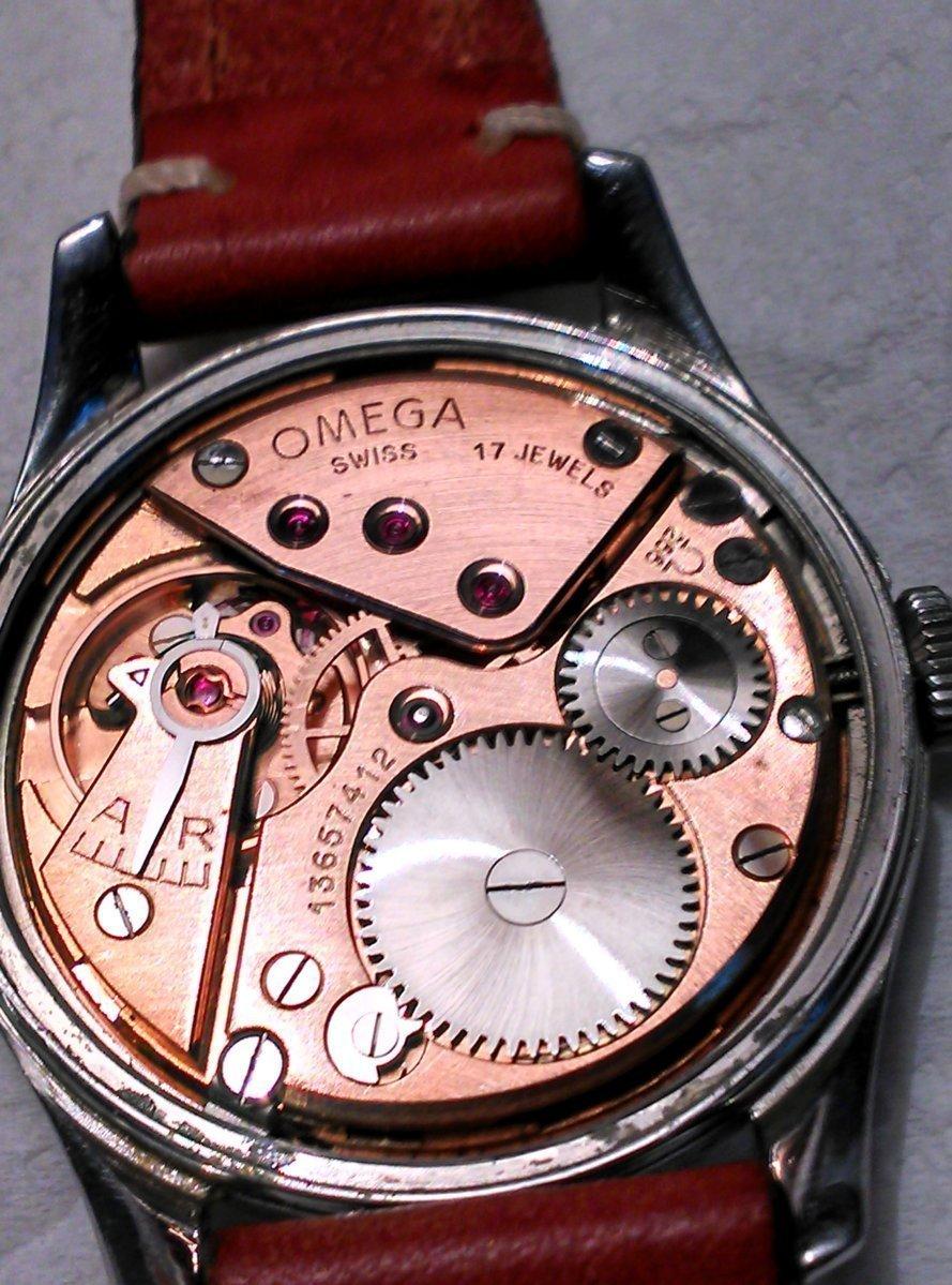 urverket omega 248.jpg