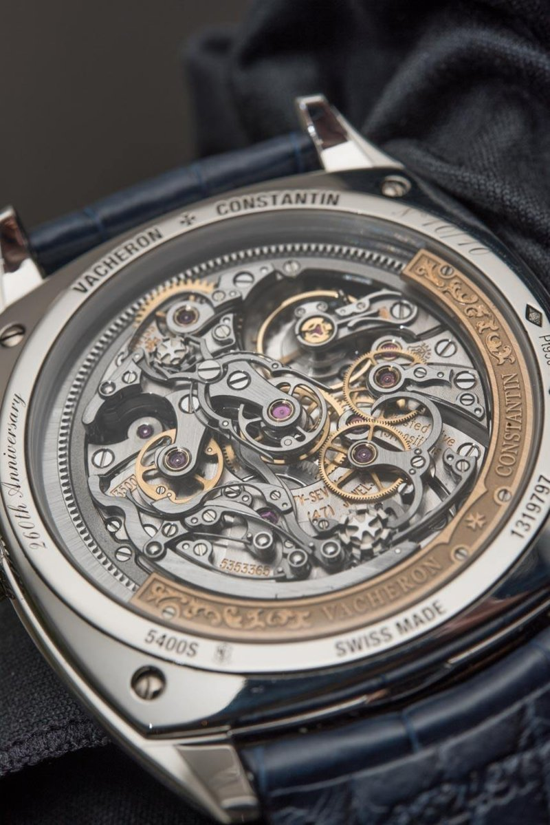 Vacheron-Constantin-Harmony-Ultra-Thin-Grande-Complication-Chronograph-2.jpg