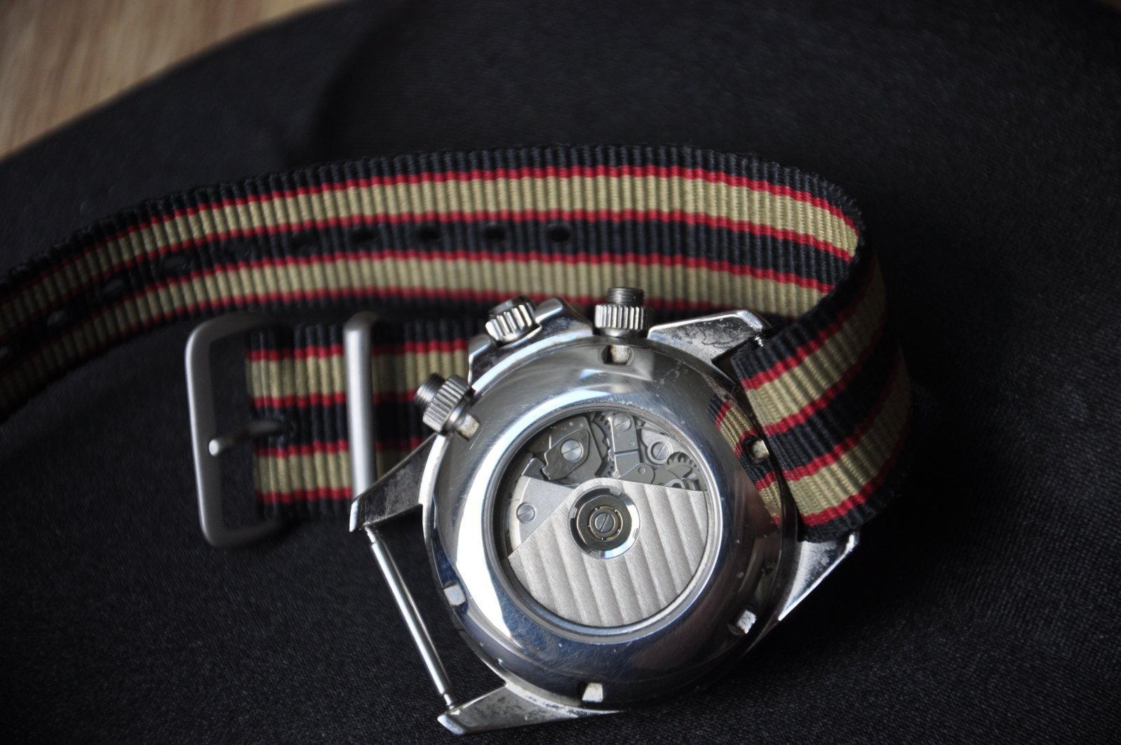 Valjoux 7750 No Dial dagsljus 038.JPG