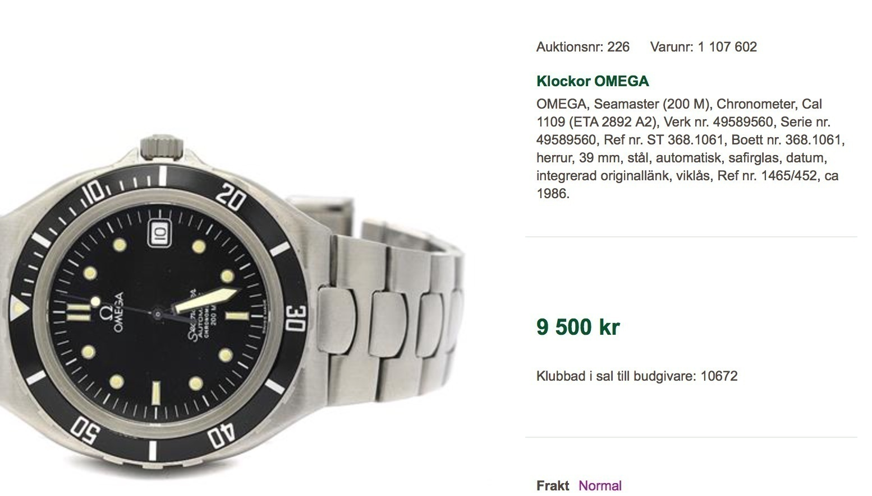 Vara_1107602_-_Kaplans_Auktioner.jpg