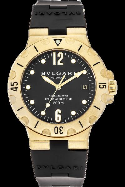 VBV00956.