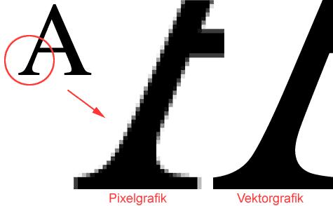 vektorPixel.png
