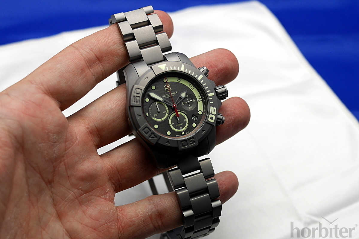 Victorinox-Dive-Master-500-Limited-Edition.jpg