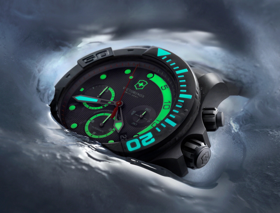 Victorinox-Dive-Master-500-Limited-Edition-thumb-960xauto-21573.jpg