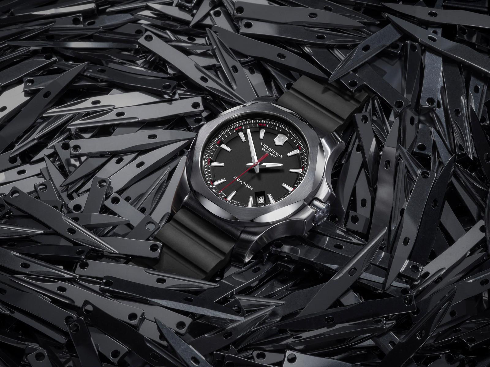 Victorinox-Inox-blades.jpg