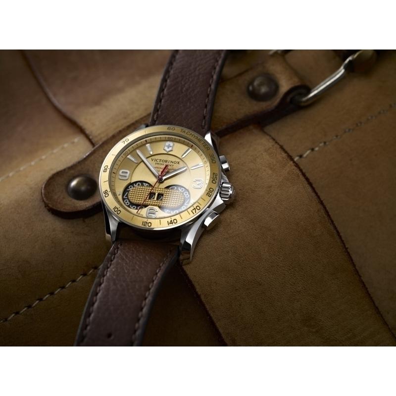victorinox-swiss-army-241617-chrono-classic-1-100-watch.jpg