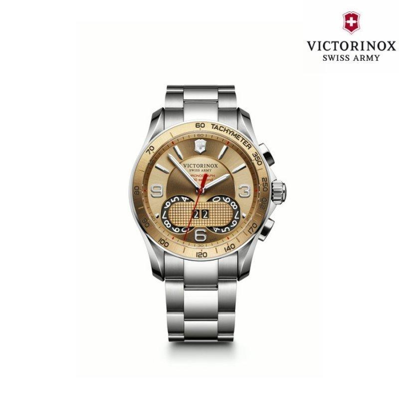 Victorinox-Swiss-Army-Chrono-Classic-1-100-241619.jpg
