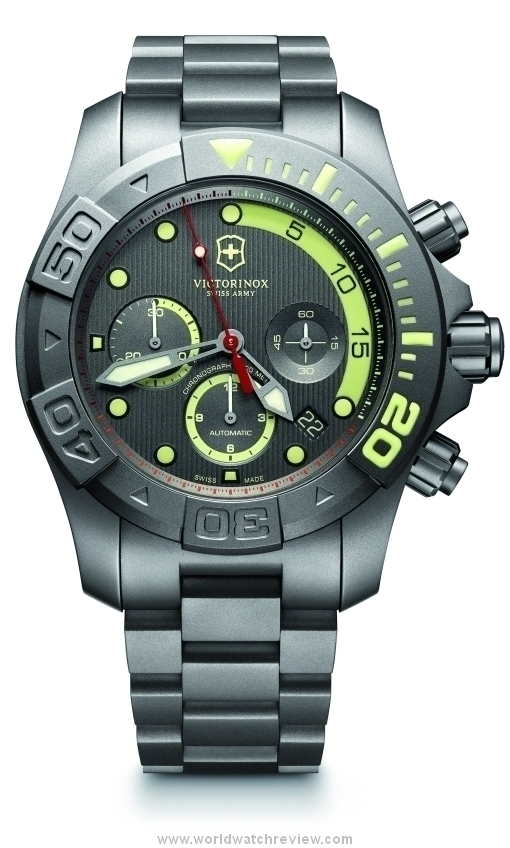 victorinox-swiss-army-dive-master-500-limited-edition-automatic-front.jpg