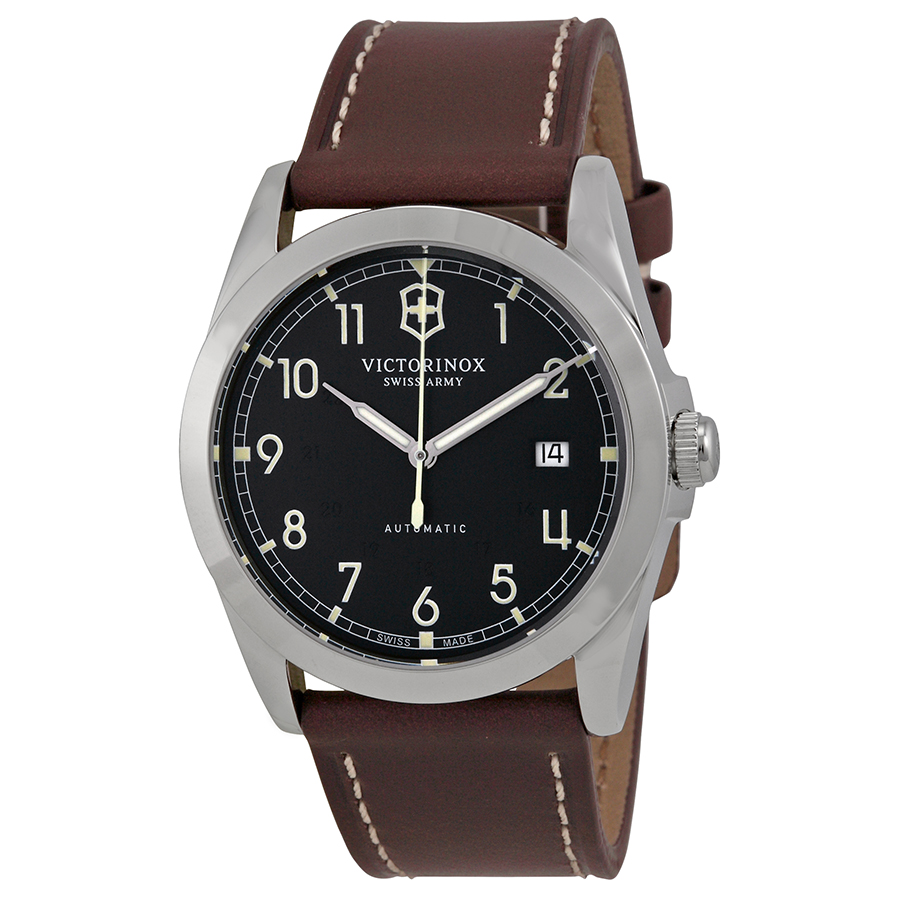 victorinox-swiss-army-infantry-automatic-black-dial-mens-watch-241565_1.jpg