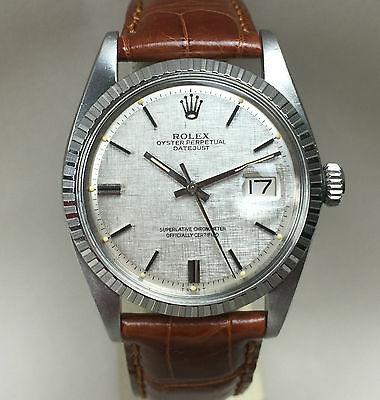 vintage-rolex-datejust-linen-stepped-dial-2eac8150c09bbe12e4070ea7588c416c.jpg
