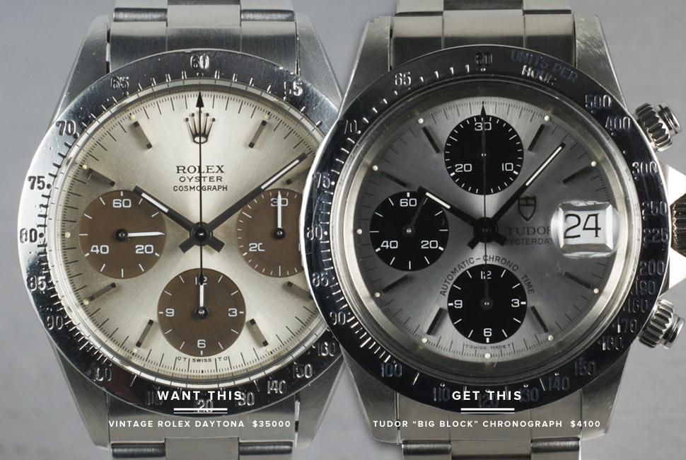 Vintage-Rolex-Daytona-or-Vintage-Tudor-Big-Block-Chronograph-Gear-Patrol-Lead-Full-Revised.jpg