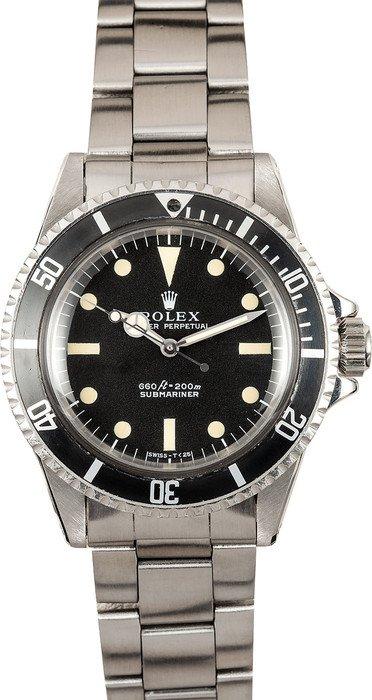 vintage-rolex-submariner-5513-107921.jpg