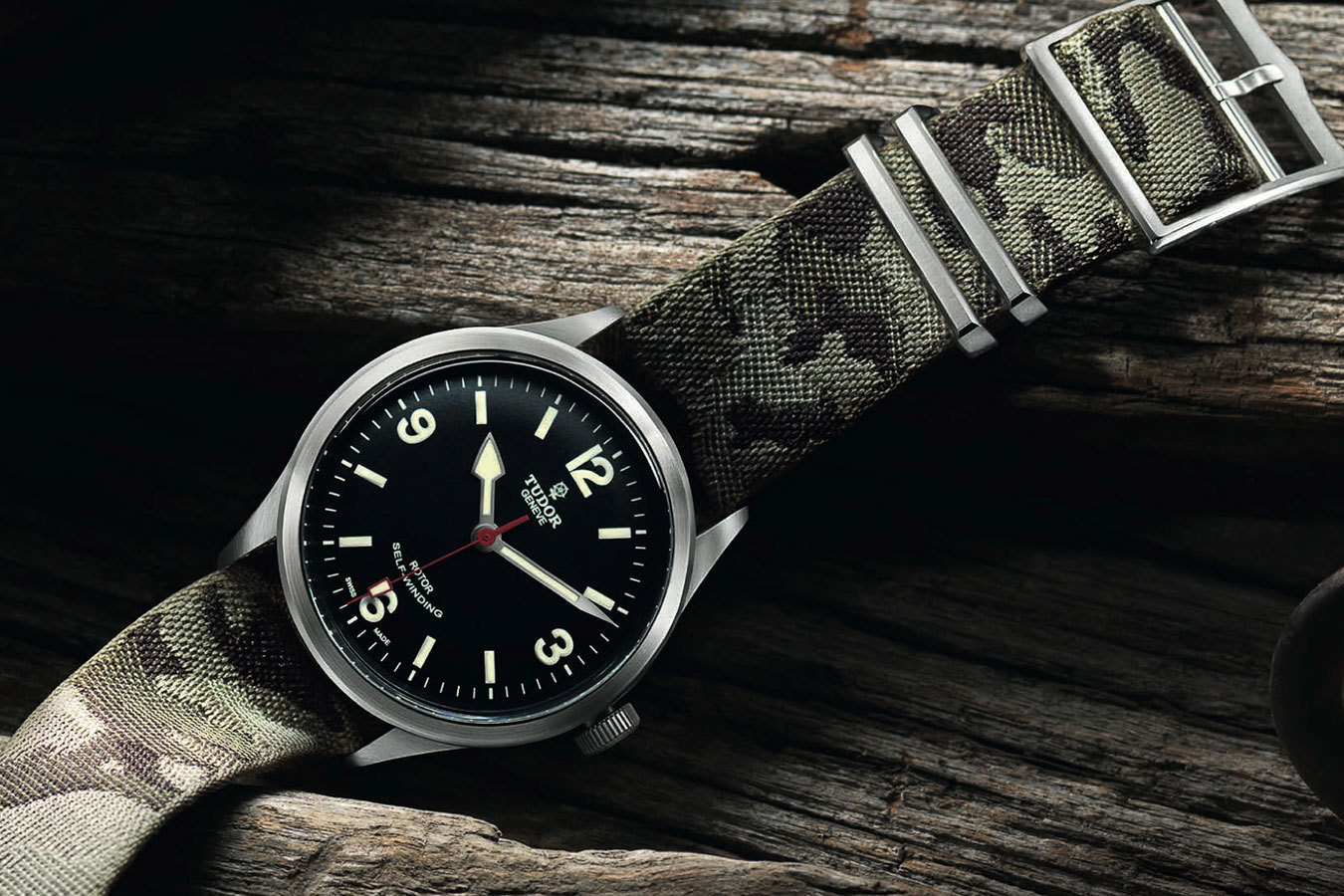 Vintage-style-Tudor-Heritage-Ranger-Watch_1.jpg