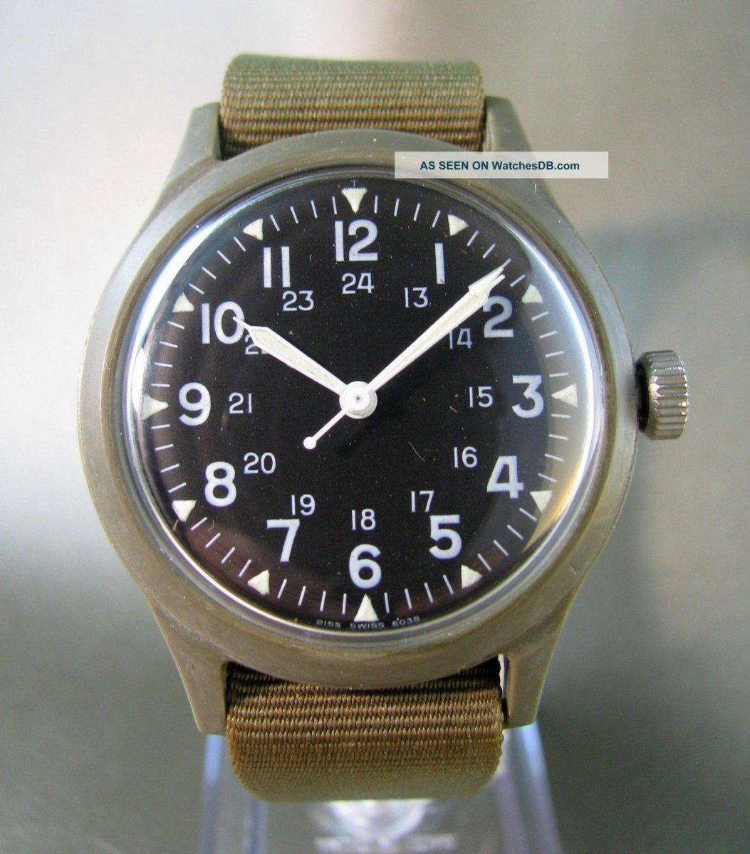 vintage_benrus_military_mens_watch_vietnam_era_us_army_navy_marines_usmc_1_lgw.jpg