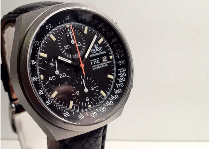 vintage_meister_anker_chronograph___17j_valjoux_7750_daydate_watch___70__s___serviced__1_lgw.jpg