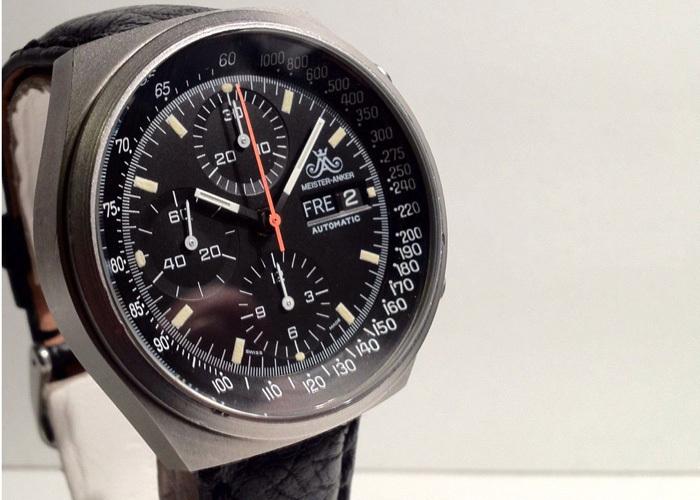 vintage_meister_anker_chronograph___17j_valjoux_7750_daydate_watch___70__s___serviced__1_lgw.jpg