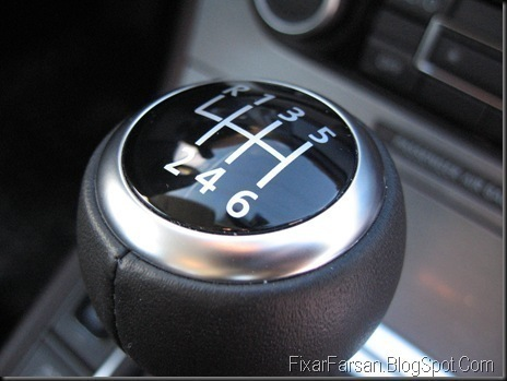 Volkswagen Passat 2011 TDI Masters BlueMotion 019_thumb.jpg