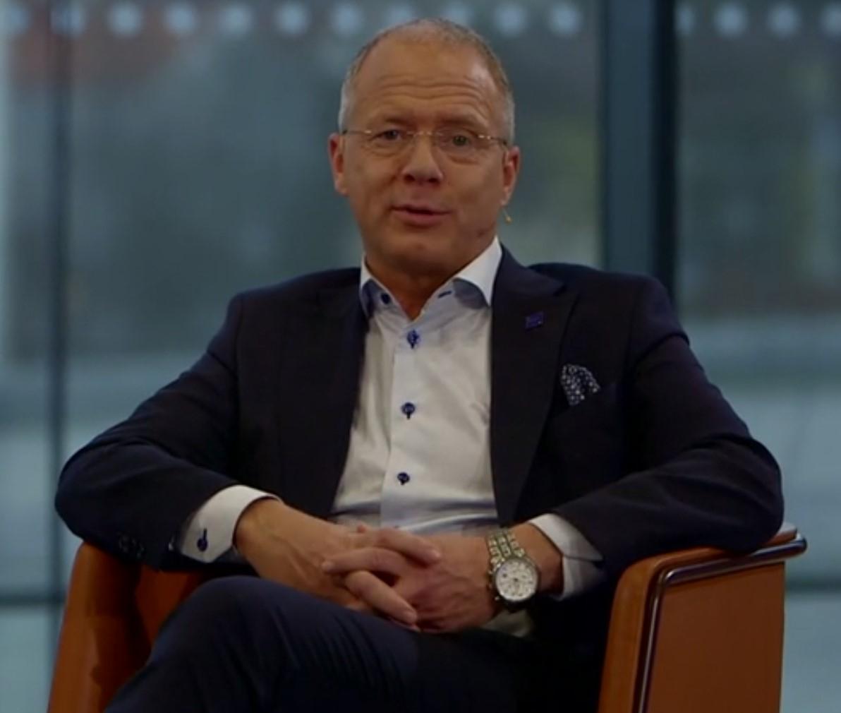 Volvo CEO.jpg