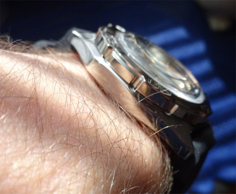 vostok ring.jpg