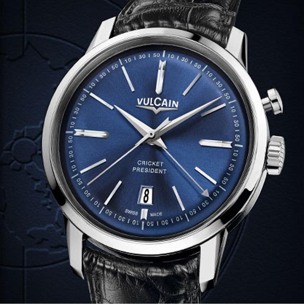 vulcain-50s-presidents-watch-edition-france-42mm-blue-steel-160151.326-face-view.jpg