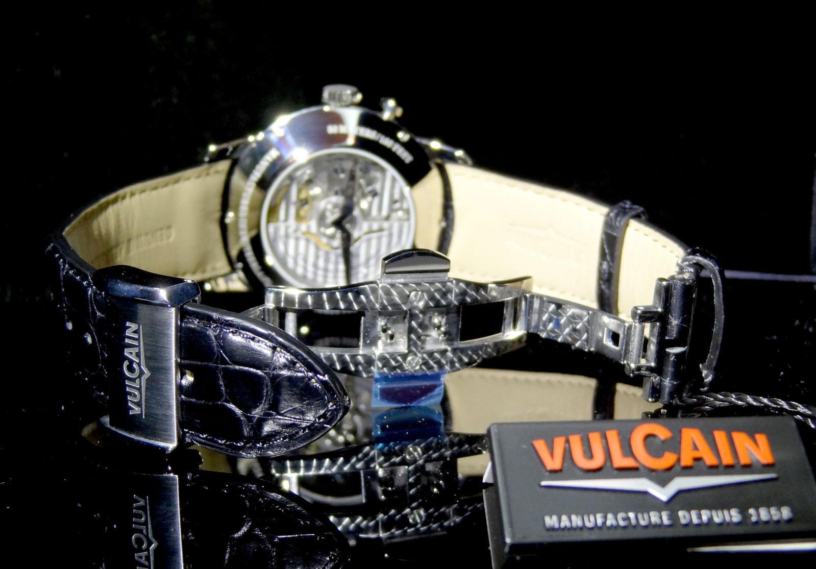 vulcain50ss-8.jpg