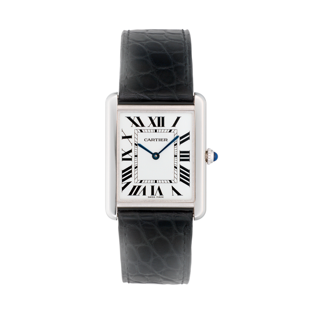W5200003_0_cartier_watches.png