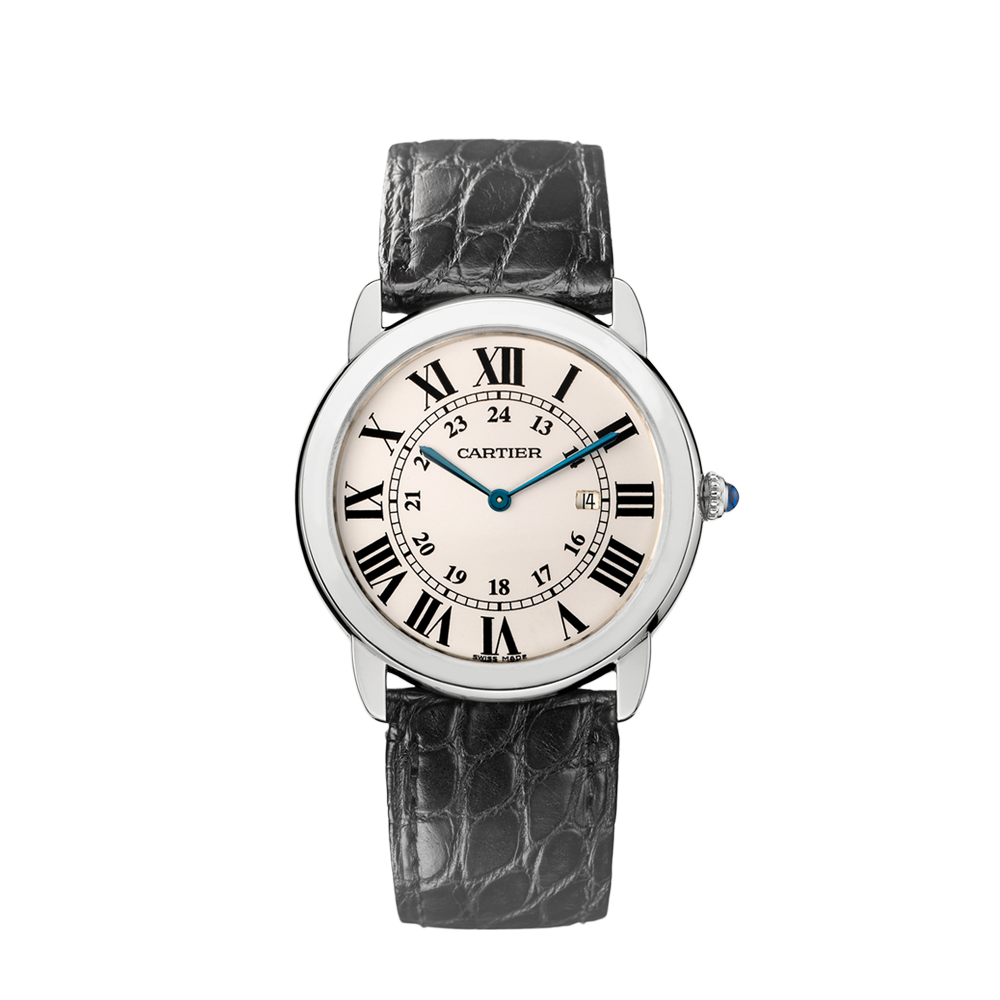 W6700255_0_cartier_watches.png