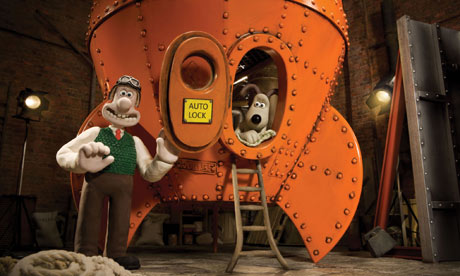Wallace-and-Gromit-grand-day-out.jpg