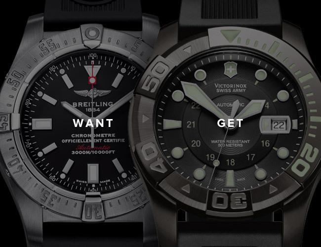 want-this-get-this-timekeeping.jpg