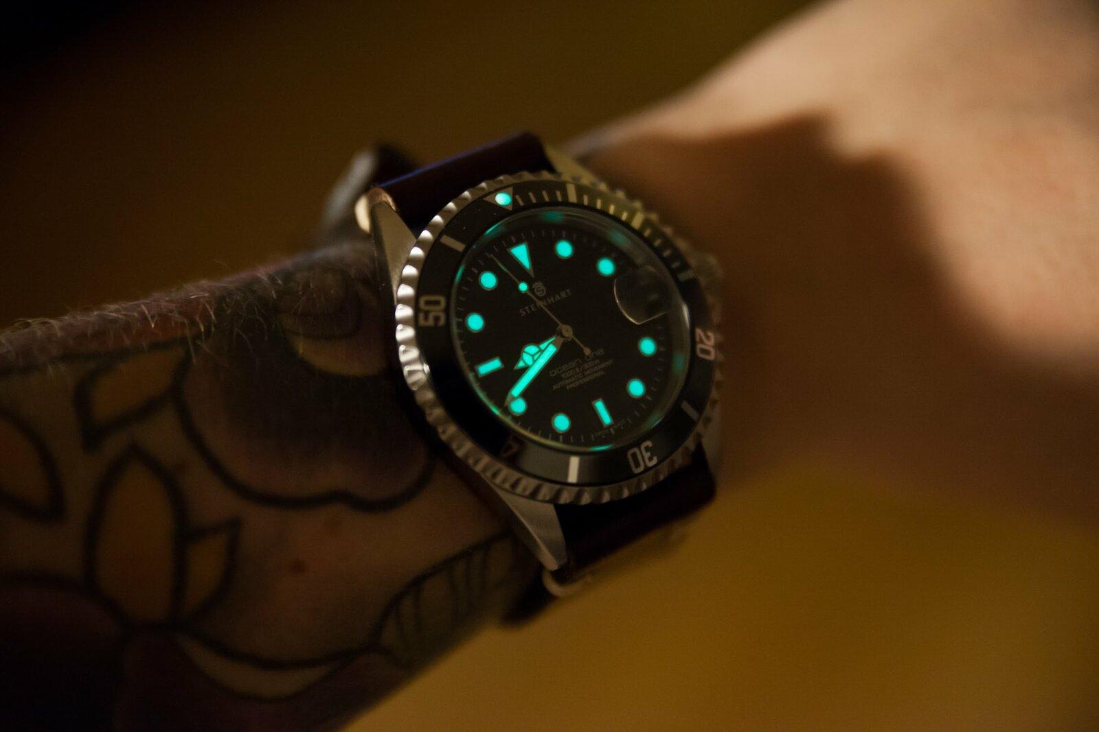 watch-5109.