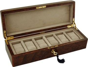 watch-boxes-wb419-open.jpg