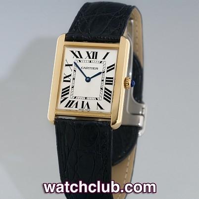 watch-club-cartier-tank-solo-4131-402x402.jpg