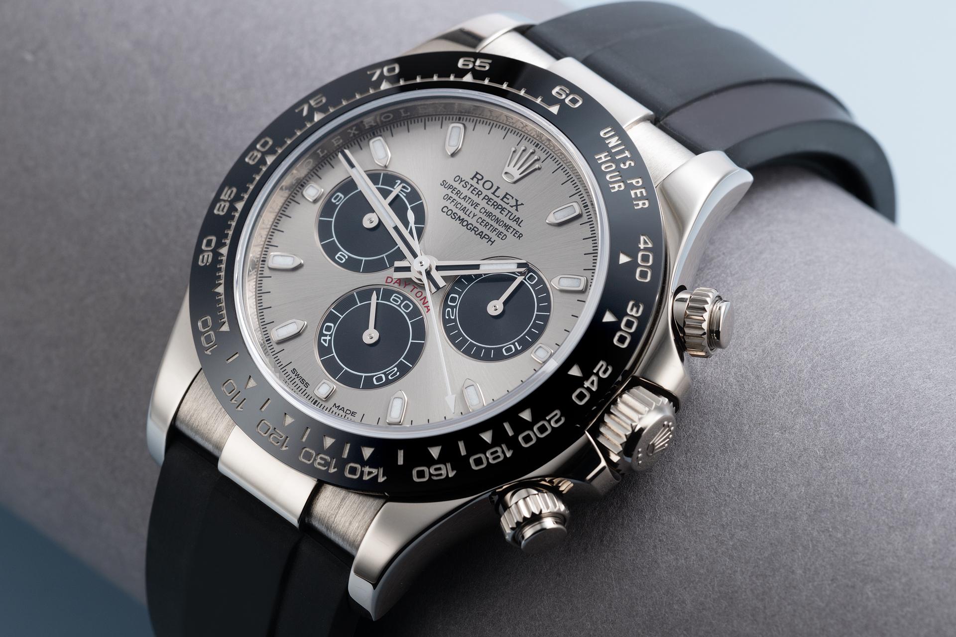 watch-club-rolex-cosmograph-daytona-white-gold-latest-model-ref-116519ln-year-2018-2-1.jpg