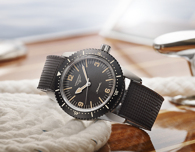 watch-heritage-skin-diver-2.