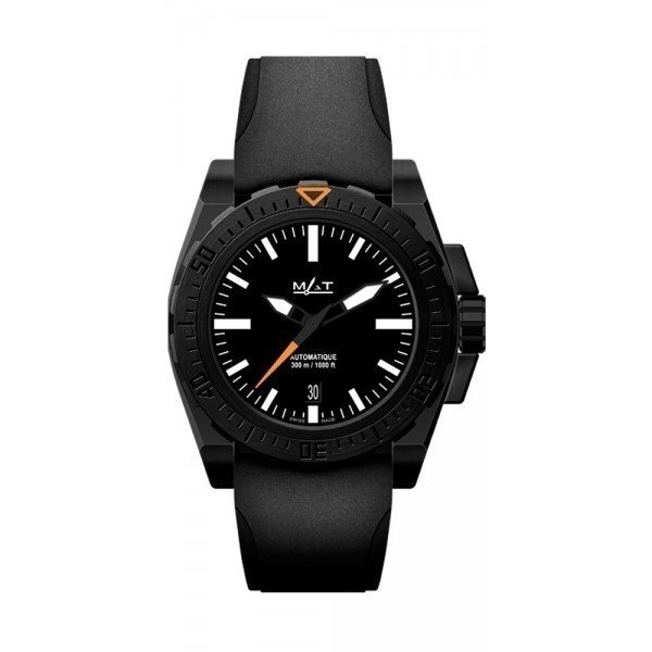 watch-sports-for-men-ag6-1.jpg
