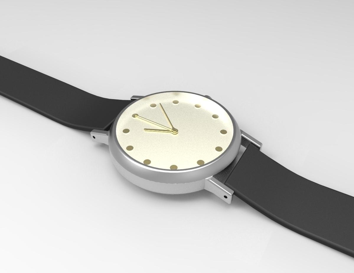 watch2.10.jpg