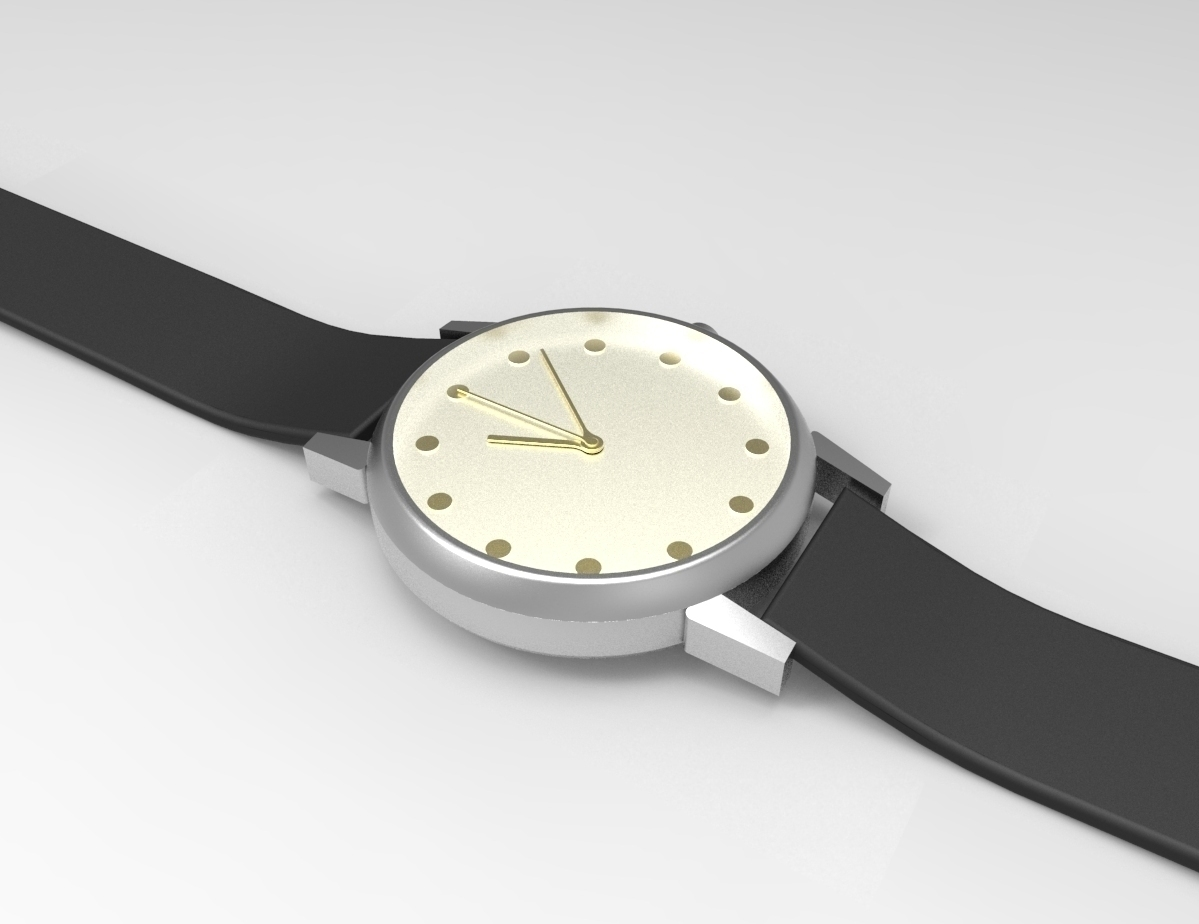 watch2.13.jpg