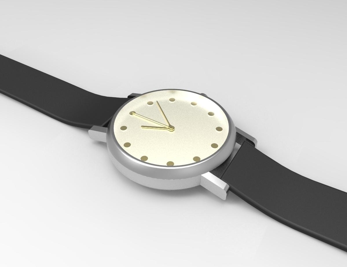 watch2.14.jpg