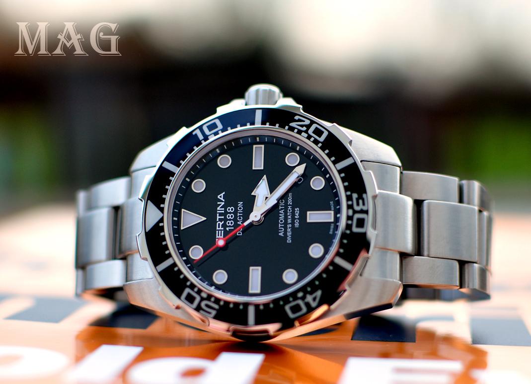watch5.jpg